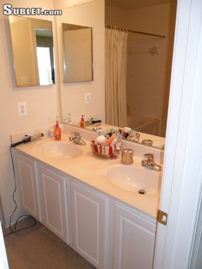 Image 6 unfurnished 3 bedroom Townhouse for rent in Dunn Loring, DC Metro