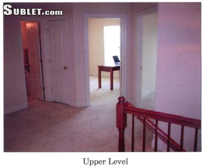 Image 7 unfurnished 3 bedroom Townhouse for rent in Dunn Loring, DC Metro