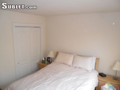 Image 8 unfurnished 3 bedroom Townhouse for rent in Dunn Loring, DC Metro