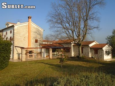 Image 1 furnished 3 bedroom House for rent in Buje, Istria