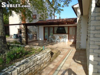 Image 10 furnished 3 bedroom House for rent in Buje, Istria