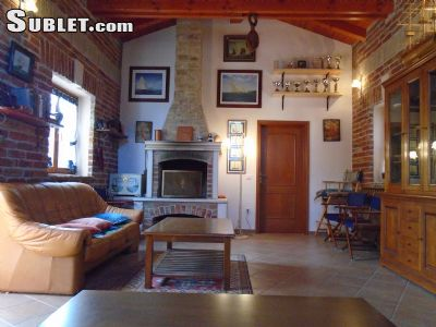 Image 2 furnished 3 bedroom House for rent in Buje, Istria