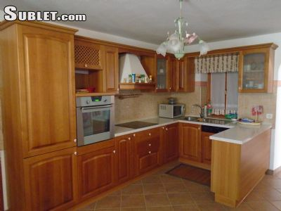 Image 4 furnished 3 bedroom House for rent in Buje, Istria