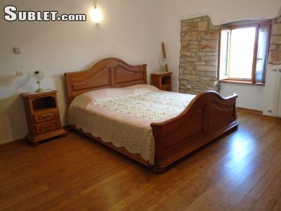 Image 6 furnished 3 bedroom House for rent in Buje, Istria