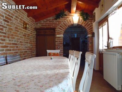 Image 7 furnished 3 bedroom House for rent in Buje, Istria