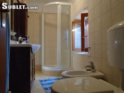 Image 9 furnished 3 bedroom House for rent in Buje, Istria
