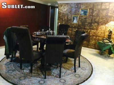 Image 7 furnished 3 bedroom Apartment for rent in Tehran, Tehran