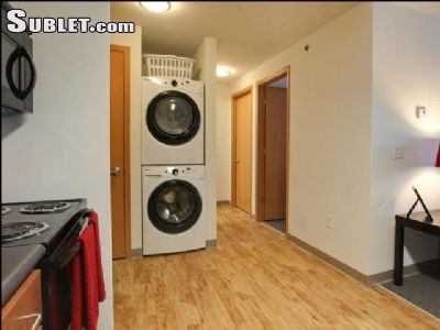 Image 4 furnished 2 bedroom Apartment for rent in Moline, Rock Island County
