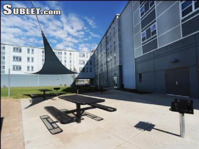 Image 9 furnished 2 bedroom Apartment for rent in Moline, Rock Island County