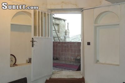 Image 6 furnished 1 bedroom House for rent in Shiraz, Fars