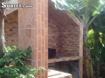 Image 7 furnished 2 bedroom Apartment for rent in Sainte Anne, Guadeloupe