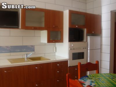Image 9 furnished 2 bedroom Apartment for rent in Sainte Anne, Guadeloupe