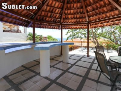 Image 3 unfurnished 3 bedroom Apartment for rent in Carrillo, Guanacaste