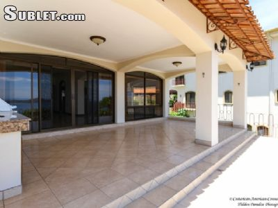 Image 5 unfurnished 3 bedroom Apartment for rent in Carrillo, Guanacaste