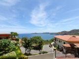 Image 6 unfurnished 3 bedroom Apartment for rent in Carrillo, Guanacaste