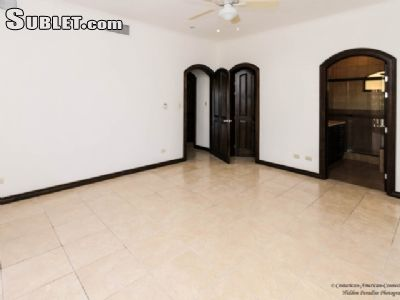 Image 7 unfurnished 3 bedroom Apartment for rent in Carrillo, Guanacaste