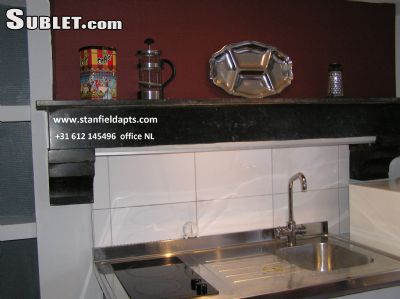 Belgium furnished apartments, sublets, short term rentals ...