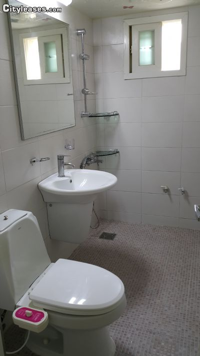 Image 3 Furnished room to rent in Bupyeong, Incheon 3 bedroom Apartment