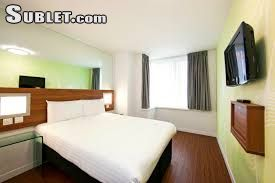 Image 1 Furnished room to rent in Jaipur, Rajasthan 2 bedroom House