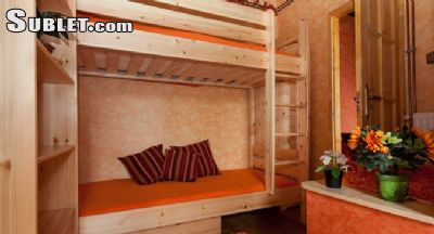 Image 5 furnished 1 bedroom Apartment for rent in District 1, Budapest
