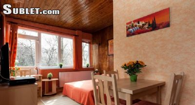 Image 8 furnished 1 bedroom Apartment for rent in District 1, Budapest