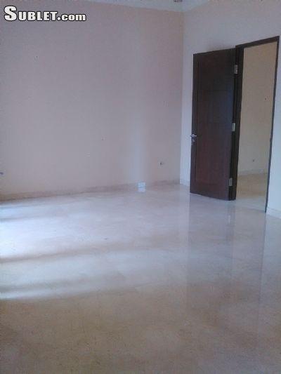 Image 2 either furnished or unfurnished 4 bedroom House for rent in Central Jakarta, Jakarta