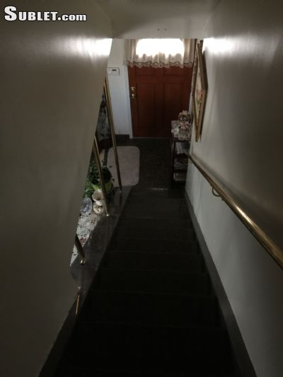 Image 2 Furnished room to rent in Rosedale, Queens 2 bedroom House