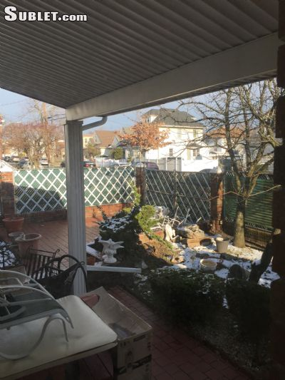 Image 4 Furnished room to rent in Rosedale, Queens 2 bedroom House