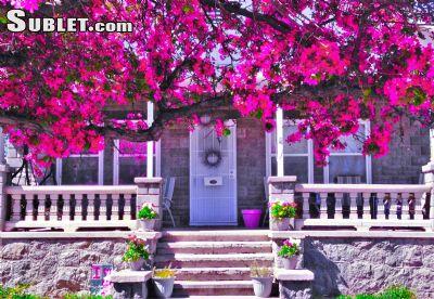 $450 room for rent Washoe Reno, Reno-Tahoe Territory
