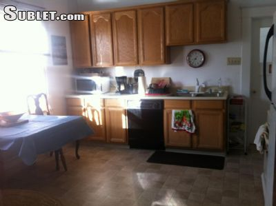 Image 3 Furnished room to rent in Washoe (Reno), Reno-Tahoe Territory 3 bedroom House