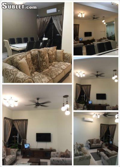 560 room for rent Johor Bahru, Johor