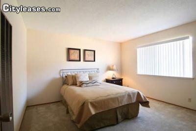 $2145 1 Sunnyvale Santa Clara County, Santa Clara Valley