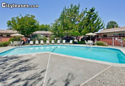 Image 2 unfurnished 1 bedroom Apartment for rent in Sunnyvale, Santa Clara County