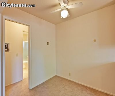 Image 6 unfurnished 1 bedroom Apartment for rent in Sunnyvale, Santa Clara County
