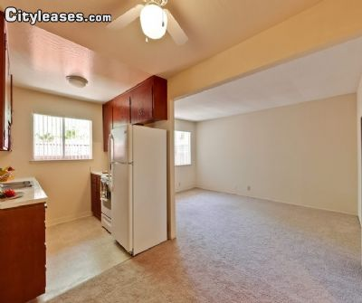 Image 7 unfurnished 1 bedroom Apartment for rent in Sunnyvale, Santa Clara County