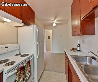 Image 8 unfurnished 1 bedroom Apartment for rent in Sunnyvale, Santa Clara County