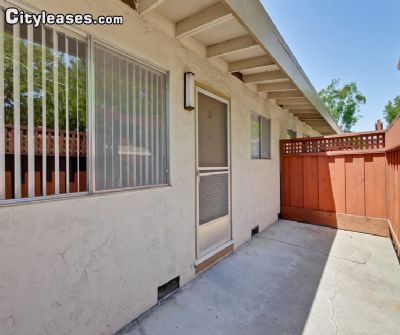 Image 9 unfurnished 1 bedroom Apartment for rent in Sunnyvale, Santa Clara County