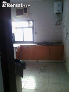 Image 2 unfurnished 4 bedroom House for rent in Dubai, Dubai