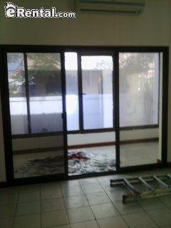 Image 3 unfurnished 4 bedroom House for rent in Dubai, Dubai