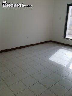 Image 4 unfurnished 4 bedroom House for rent in Dubai, Dubai