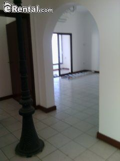 Image 5 unfurnished 4 bedroom House for rent in Dubai, Dubai