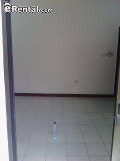 Image 7 unfurnished 4 bedroom House for rent in Dubai, Dubai