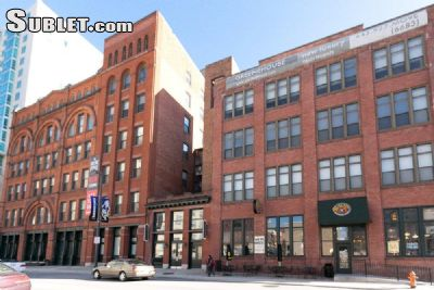 Image 1 unfurnished 1 bedroom Apartment for rent in Baltimore Central, Baltimore City