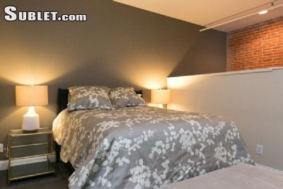Image 3 unfurnished 1 bedroom Apartment for rent in Baltimore Central, Baltimore City