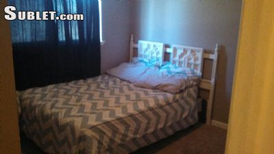 Image 1 Furnished room to rent in Sedgwick (Wichita), South Central KS 3 bedroom House