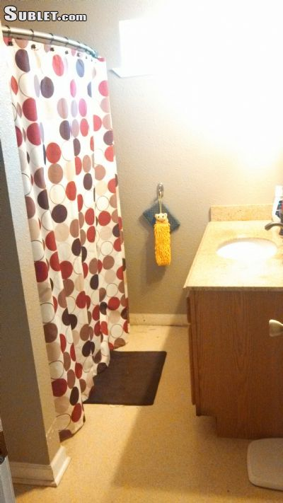 Image 4 Furnished room to rent in Sedgwick (Wichita), South Central KS 3 bedroom House