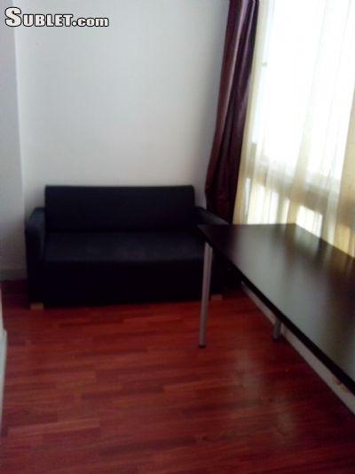 Image 3 furnished 2 bedroom Apartment for rent in Cadiz, Cadiz Province