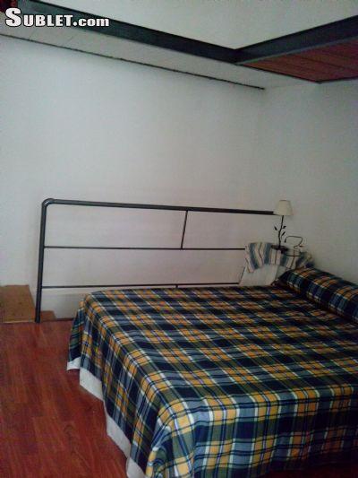 Image 5 furnished 2 bedroom Apartment for rent in Cadiz, Cadiz Province