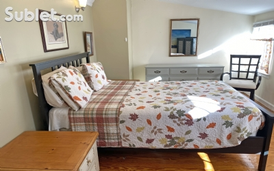 Image 10 furnished 1 bedroom House for rent in Middleburg, DC Metro