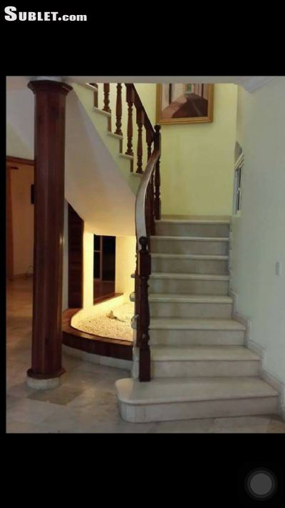 Image 7 Furnished room to rent in Santo Domingo Este, Santo Domingo 3 bedroom House